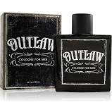 Outlaw Cologne for Men 3.4oz - 91717