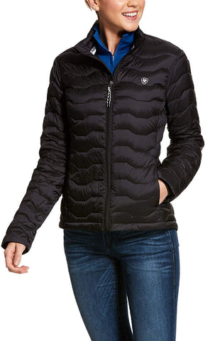 Women's Ideal 3.0 Down Jacket