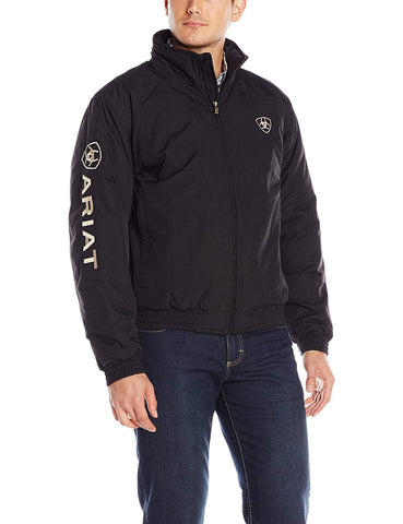 Ariat Men's Team Jacket - 10014908