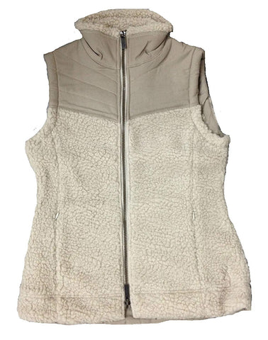 Browning Women's Snowberry Vest