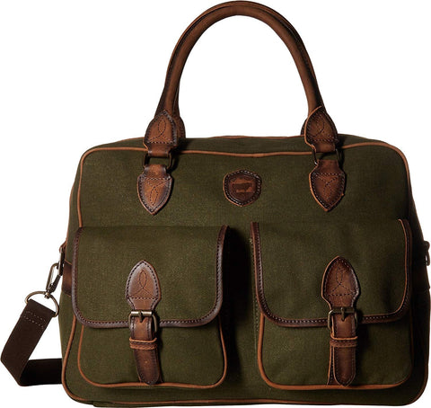 STS Ranchwear Mens The Foreman Weekender