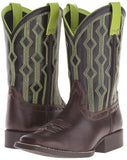 Ariat Kids Live Wire Performance Boots