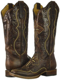 Women's Pure Western Boot