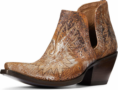 Ariat Women's Dixon Western Boot