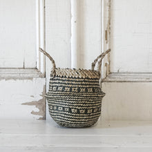 Load image into Gallery viewer, The Ubud Basket