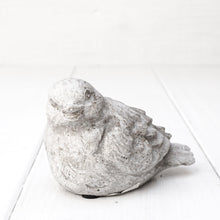 Load image into Gallery viewer, Baby Bird Statue