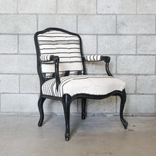 Load image into Gallery viewer, The Eloise Chair
