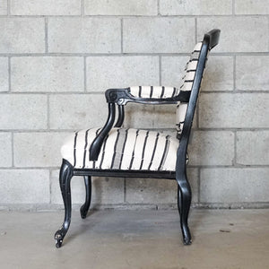 The Eloise Chair