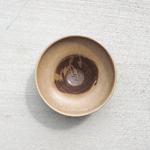 Load image into Gallery viewer, The Caramel Bowl