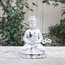 Load image into Gallery viewer, Seated Buddha