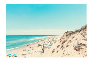 Cape Cod Photography Print #1