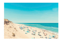 Load image into Gallery viewer, Cape Cod Photography Print #2