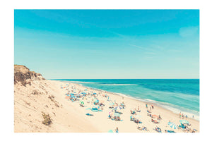Cape Cod Photography Print #2