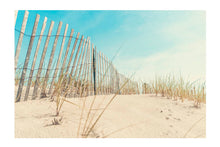 Load image into Gallery viewer, Cape Cod Photography Print #3