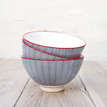 Load image into Gallery viewer, The Lisette Bowl