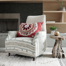 Load image into Gallery viewer, The Emilia Chair