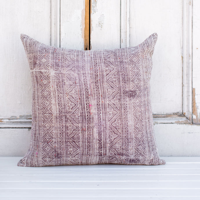 Sagaponack Pillow