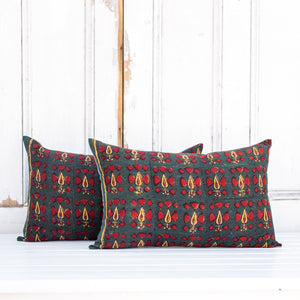 Quogue Pillow