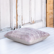 Load image into Gallery viewer, Sagaponack Pillow