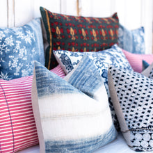 Load image into Gallery viewer, Quogue Pillow