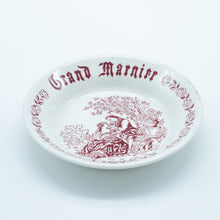 Load image into Gallery viewer, vintage grand mariner french tip tray