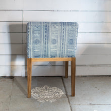 Load image into Gallery viewer, The Venice Dining Chair