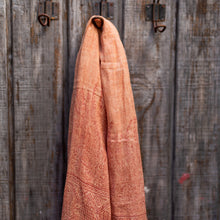 Load image into Gallery viewer, Terracotta Charmante Scarf