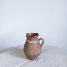 Load image into Gallery viewer, The Orsolya Pot