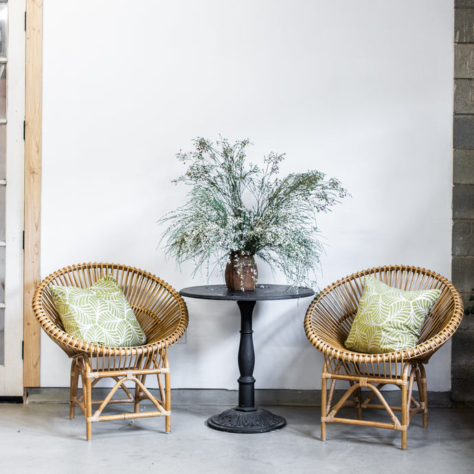 The Bodhi Acapulco Chair