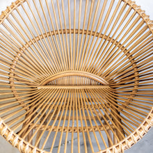 Load image into Gallery viewer, The Bodhi Acapulco Chair