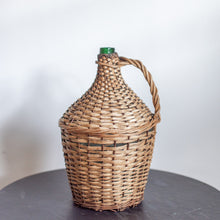 Load image into Gallery viewer, The Easton Bottle