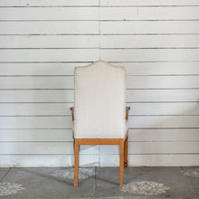 Load image into Gallery viewer, The Kinney Chair
