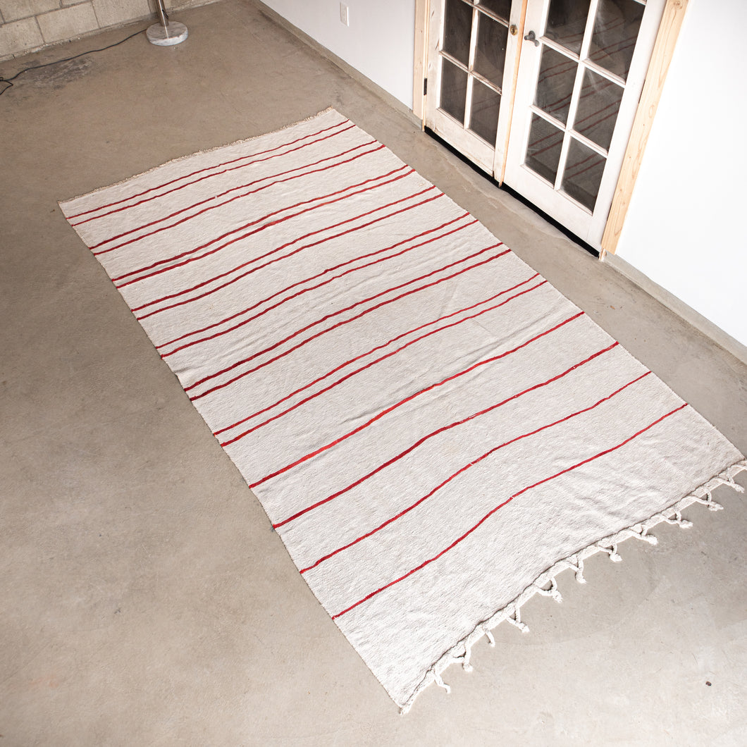 The Westside Rug