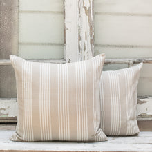 Load image into Gallery viewer, Dana Point Pillow