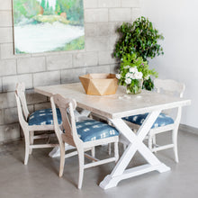Load image into Gallery viewer, The Portobello Table