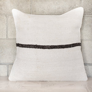 Emir Pillow
