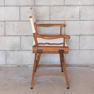 The Abby Singer Chair
