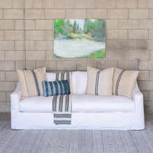 Load image into Gallery viewer, The South Bay Sofa