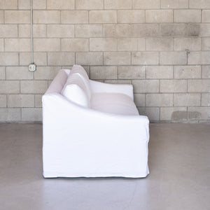 The South Bay Sofa