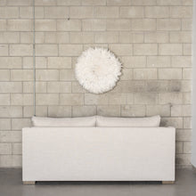 Load image into Gallery viewer, The Silver Lake Sofa