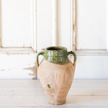 Load image into Gallery viewer, The Moss Vase