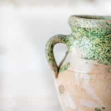 Load image into Gallery viewer, The Celadon Small Vase