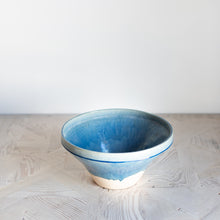 Load image into Gallery viewer, The Capri Bowl