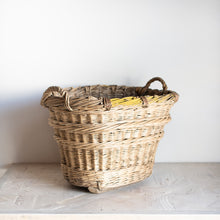 Load image into Gallery viewer, The Carnard Champagne Basket