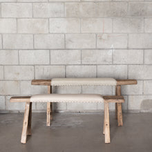 Load image into Gallery viewer, The Shangdong II Bench
