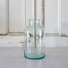 Load image into Gallery viewer, The Sandy Preserve Jar