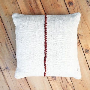 Haim Moroccan Pillow