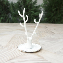Load image into Gallery viewer, The Buck Jewelry Dish