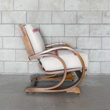 Load image into Gallery viewer, The Willow Chair