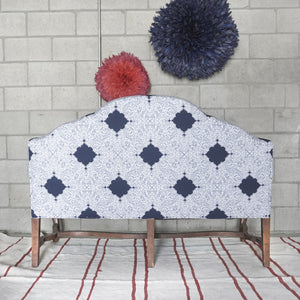 The Greenwich Loveseat